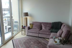 Te huur: Appartement Stationsstraat, Apeldoorn - 1