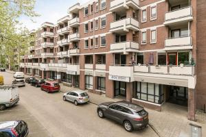 Bekijk appartement te huur in Eindhoven Europalaan, € 1250, 72m2 - 346787. Geïnteresseerd? Bekijk dan deze appartement en laat een bericht achter!