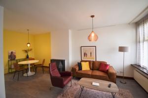 Bekijk appartement te huur in Rotterdam Gordelweg, € 1450, 67m2 - 383263. Geïnteresseerd? Bekijk dan deze appartement en laat een bericht achter!