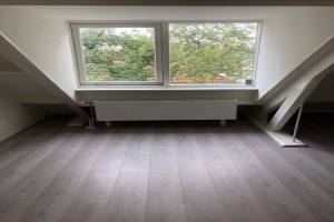 Bekijk studio te huur in Arnhem Hertogstraat, € 495, 13m2 - 380302. Geïnteresseerd? Bekijk dan deze studio en laat een bericht achter!