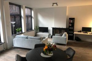 For rent: Apartment Schoolstraat, Weert - 1