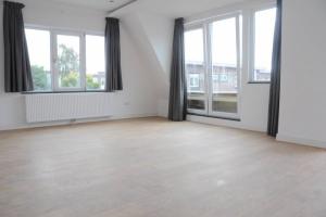 Te huur: Appartement Capadosestraat, Den Haag - 1