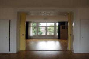 Bekijk appartement te huur in Amsterdam Johannes Verhulststraat, € 2750, 210m2 - 343103. Geïnteresseerd? Bekijk dan deze appartement en laat een bericht achter!
