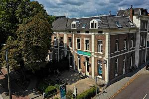 Te huur: Appartement Hoflaan, Arnhem - 1