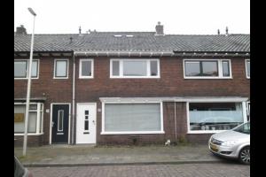 Bekijk kamer te huur in Utrecht A.H.G. Fokkerstraat, € 390, 14m2 - 335181. Geïnteresseerd? Bekijk dan deze kamer en laat een bericht achter!