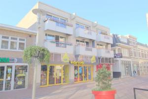 Te huur: Appartement Mariastraat, Apeldoorn - 1