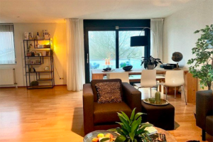 Te huur: Appartement Moerasberg, Roosendaal - 1