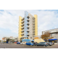 View apartment for rent in Leiden Torenmolen, € 1175, 77m2 - 377521. Interested? check out this apartment and leave a message!