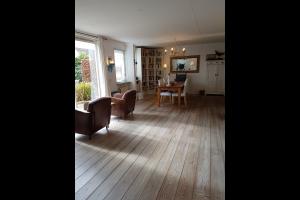 Bekijk woning te huur in Almere Lobeliastraat, € 1200, 120m2 - 295955. Geïnteresseerd? Bekijk dan deze woning en laat een bericht achter!