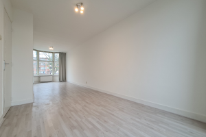 For rent: Apartment Rotterdamsedijk, Schiedam - 1