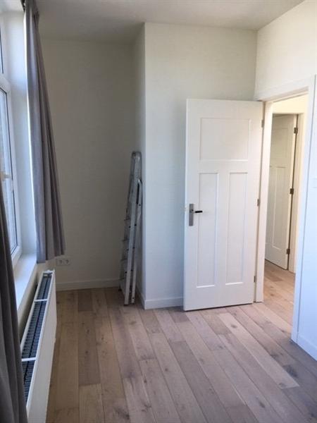 For rent: Apartment Penninglaan, Rijswijk Zh - 1