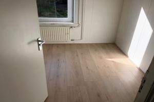 Bekijk appartement te huur in Tilburg Enschotsestraat, € 645, 37m2 - 396967. Geïnteresseerd? Bekijk dan deze appartement en laat een bericht achter!
