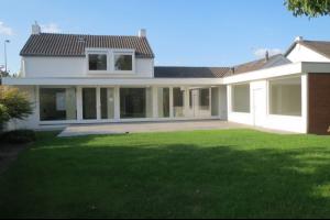 Bekijk woning te huur in Weert Onzelievevrouwestraat: Villa - € 2450, 253m2 - 295564