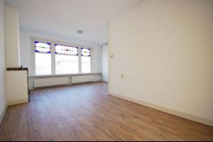 Bekijk appartement te huur in Rotterdam Bas Jungeriusstraat, € 850, 90m2 - 254496. Geïnteresseerd? Bekijk dan deze appartement en laat een bericht achter!