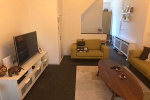 View apartment for rent in Rotterdam 2e Pioenstraat, € 1050, 60m2 - 382689. Interested? check out this apartment and leave a message!