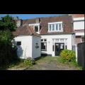 Bekijk woning te huur in Eindhoven Condensatorstraat, € 1100, 90m2 - 318456. Geïnteresseerd? Bekijk dan deze woning en laat een bericht achter!