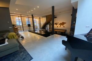For rent: House Bakkerstraat, Eindhoven - 1