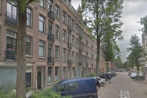 Bekijk kamer te huur in Amsterdam Vrolikstraat, € 500, 9m2 - 354081. Geïnteresseerd? Bekijk dan deze kamer en laat een bericht achter!