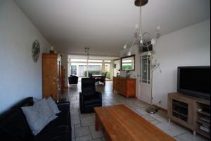 Bekijk woning te huur in Roosendaal Ligusterberg, € 1650, 135m2 - 327984. Geïnteresseerd? Bekijk dan deze woning en laat een bericht achter!
