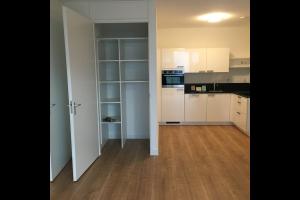 Bekijk appartement te huur in Tilburg Clarissenhof, € 945, 57m2 - 335617. Geïnteresseerd? Bekijk dan deze appartement en laat een bericht achter!