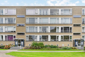 View apartment for rent in Den Haag Saffierhorst, € 900, 80m2 - 382234. Interested? check out this apartment and leave a message!