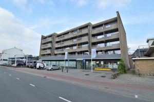 Bekijk appartement te huur in Hilversum Neuweg, € 1245, 60m2 - 366069. Geïnteresseerd? Bekijk dan deze appartement en laat een bericht achter!