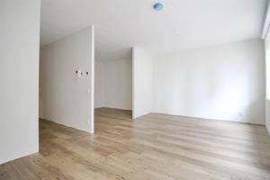 Te huur: Appartement 1e Lulofsdwarsstraat, Den Haag - 1