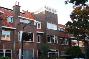 View apartment for rent in Rijswijk Zh Da Costalaan, € 1250, 60m2 - 373392. Interested? check out this apartment and leave a message!