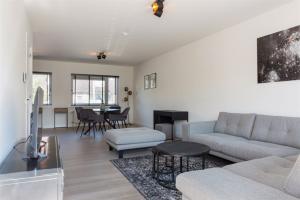 For rent: Apartment Barrierweg, Eindhoven - 1