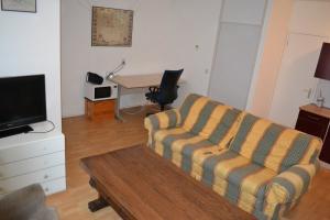 Bekijk appartement te huur in Groningen Bedumerstraat, € 795, 45m2 - 293161. Geïnteresseerd? Bekijk dan deze appartement en laat een bericht achter!