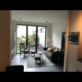Te huur: Appartement Rivierstraat, Rotterdam - 1