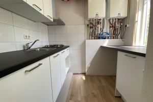 Te huur: Appartement Oostersingeldwarsstraat, Groningen - 1