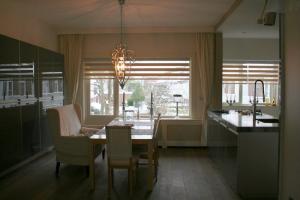 For rent: Apartment Hasseltsestraat, Den Haag - 1
