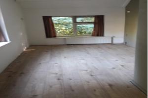 Bekijk kamer te huur in Gasselte Bosweg, € 250, 30m2 - 364828. Geïnteresseerd? Bekijk dan deze kamer en laat een bericht achter!