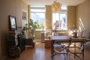 Bekijk kamer te huur in Leiden Breestraat: Heerlijke kamer  - € 525, 26m2 - 338949