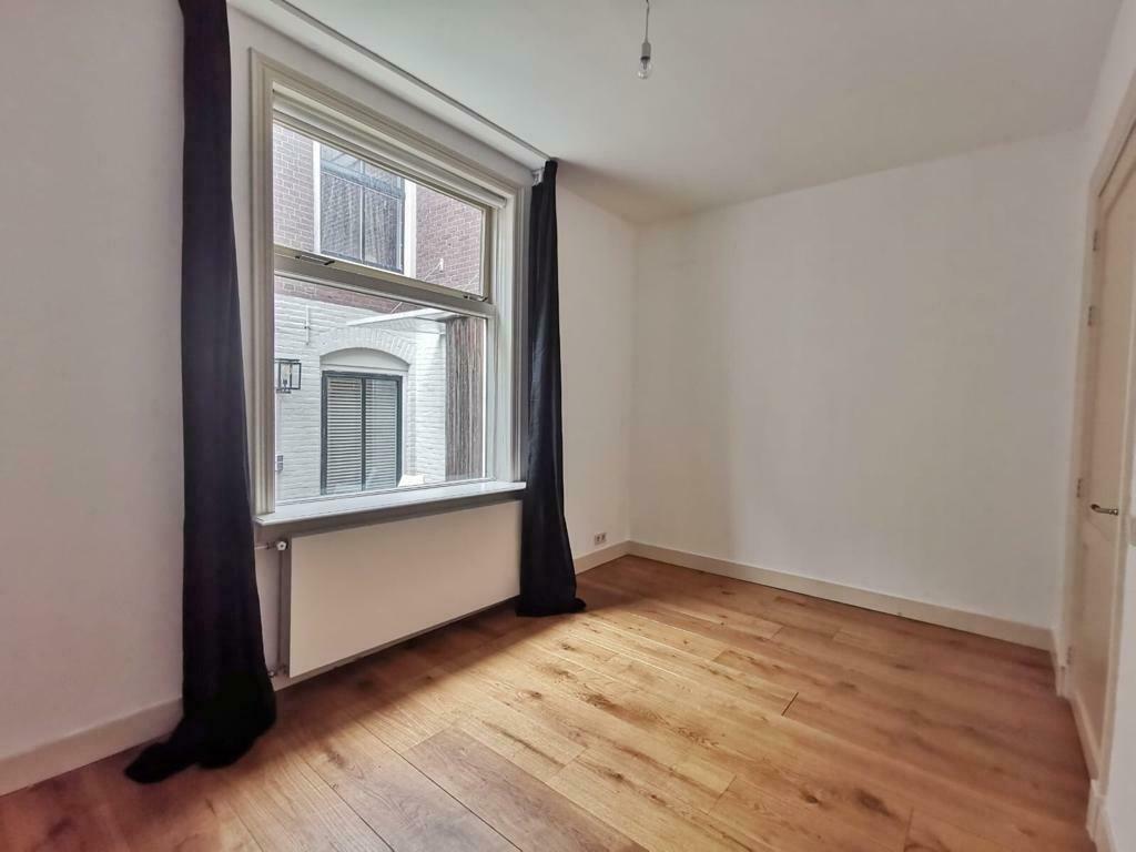 Te huur: Appartement Van Hattumstraat, Zwolle - 7