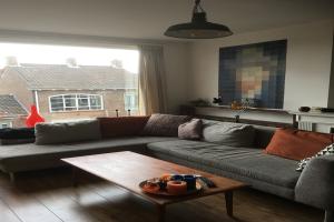For rent: Apartment Torenstraat, Dordrecht - 1