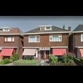 Bekijk woning te huur in Enschede Floresstraat, € 1050, 90m2 - 343214. Geïnteresseerd? Bekijk dan deze woning en laat een bericht achter!