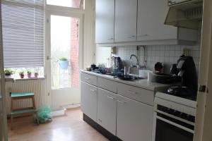 Te huur: Appartement Hunze, Apeldoorn - 1