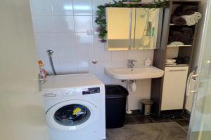 Bekijk appartement te huur in Tilburg Ringbaan-Noord, € 710, 50m2 - 361238. Geïnteresseerd? Bekijk dan deze appartement en laat een bericht achter!