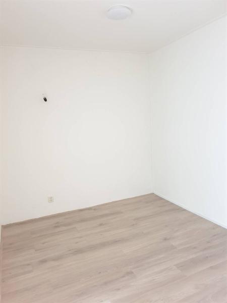 Te huur: Appartement Spionkopstraat, Den Haag - 4