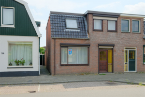 View house for rent in Hengelo Ov Beukweg, € 825, 100m2 - 372856. Interested? check out this house and leave a message!