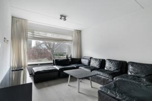 Te huur: Appartement Visserstraat, Sluis - 1