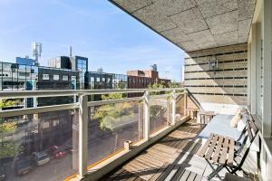 Bekijk appartement te huur in Eindhoven Paradijslaan, € 1495, 101m2 - 356094. Geïnteresseerd? Bekijk dan deze appartement en laat een bericht achter!