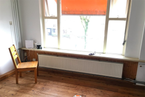View room for rent in Groningen Hoendiep, € 358, 14m2 - 382210. Interested? check out this room and leave a message!