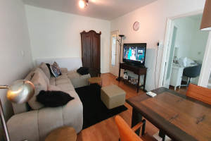 For rent: Apartment Mozartweg, Amersfoort - 1
