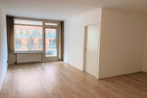 Te huur: Appartement Oranjebuitensingel, Den Haag - 1