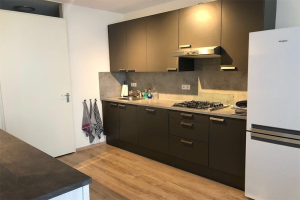 Te huur: Appartement Pelmolenhof, Breda - 1