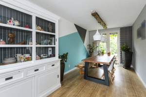 For rent: House Tuinpad, Dorst - 1