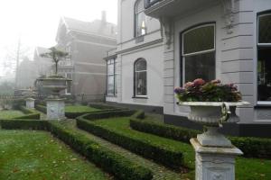Bekijk kamer te huur in Apeldoorn Kerklaan, € 425, 25m2 - 341697. Geïnteresseerd? Bekijk dan deze kamer en laat een bericht achter!